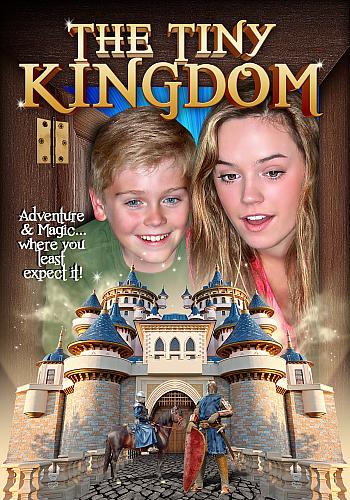 The Tiny Kingdom - the movie