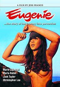 Eugenie Trailer