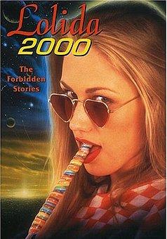 Lolida 2000 Trailer