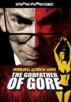 Godfather Of Gore