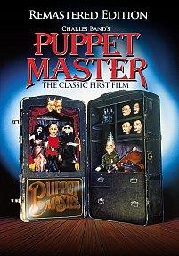 puppet master 3 dublado online dating