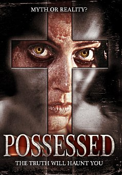 The Possessed