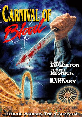 carnival of blood the movie