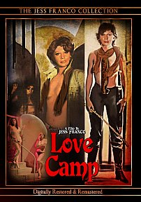 Sex in camp movie think