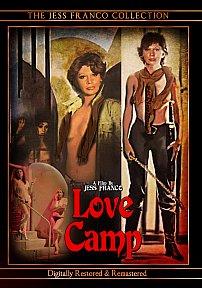 Sex in camp movie think