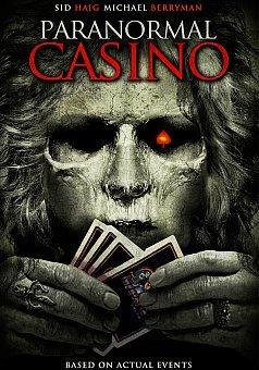 Paranormal Casino