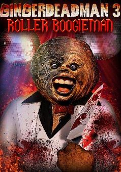 GDM3 Roller Boogieman