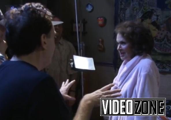 Videozone: Ooga Booga