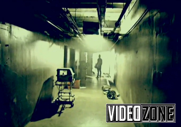 VideoZone: Reel Evil