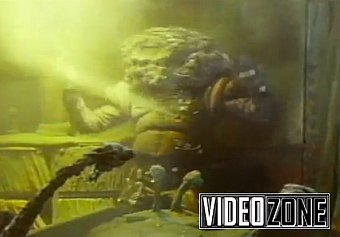 VideoZone: Bad Channels