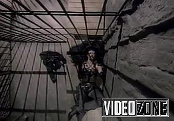 Videozone: Oblivion 2
