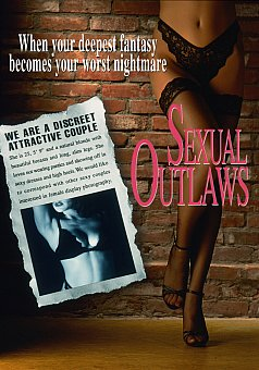 Sexual Outlaws