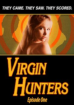 Virgin Hunters