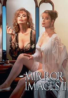 Mirror Images 2