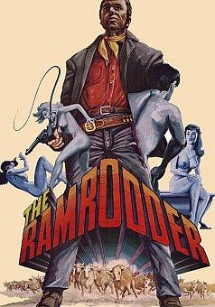 Ramrodder