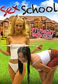 School girl sex short film pic 671