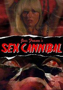 Horror full sex movies